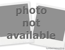 2012 Gannon GTH-5519