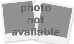 John Deere 4045T/4039T Misc
