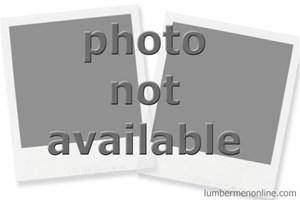 Unknown 4 Bunk  Trailer-Log