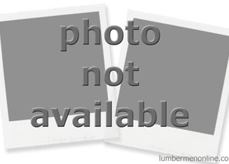2013 Barko 495ML Log Loader Knuckleboom