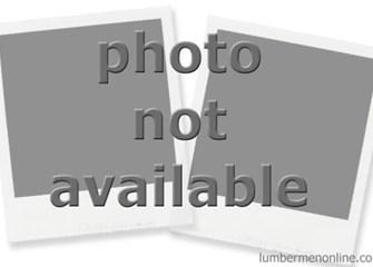 2005 John Deere 335 Log Loader Knuckleboom