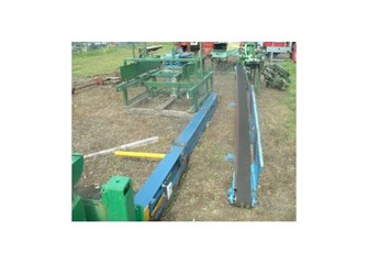 Unknown Conveyors Belt