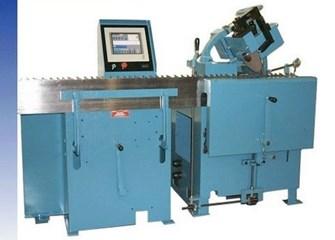 Armstrong VariSharp CNC Sharpening Equipment