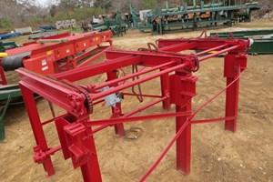 Unknown 5 ft  Conveyors Decks (Log Lumber)