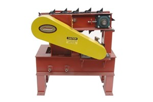 2019 Meadows Mills 120H Chain Log Turner  Log Turner (Sawmill)