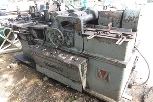 Vonnegut Machine Co M9  Moulder