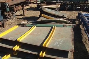 Unknown  Conveyor-Run-Around