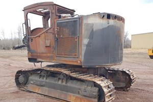 Superior-Parts-and-Sales | Equipment For Sale