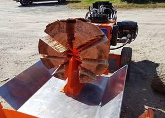 Eastonmade 22-28 Firewood Splitter