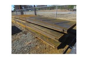 Other 30 foot Bridges  Misc