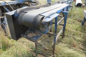 Brewer 6ft  Conveyors Belt