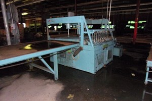 Unknown  Banding-Strapping Machines