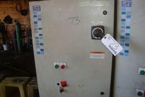 WEG  Electrical