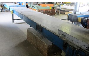 Mainline 37in x 30in  Conveyors Belt