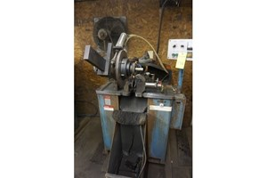 Armstrong  Sharpening Equipment