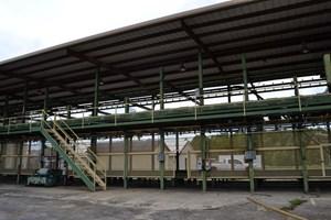 Hemco 39  Conveyors Board Dealing