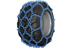 Pewag forstgrip chains  Tire Chains