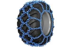 Pewag forstgrip cross  Tire Chains