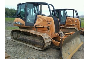 Dozer For Sale | Lumbermenonline com
