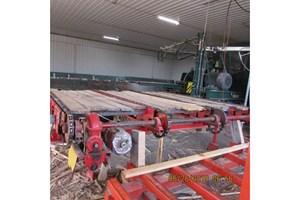 Mellott 12ft x 14ft  Conveyors Board Dealing