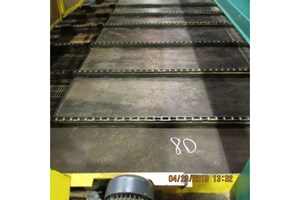 Unknown 32ft 6 Strand  Conveyors Board Dealing