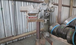 ACME Carbide  Sharpening Equipment