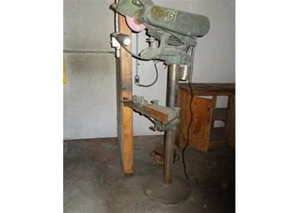 ACME Sharpening Equipment