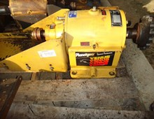 Rexnord Gear Reducers