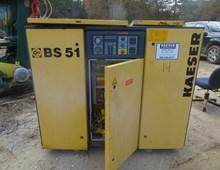 Kaeser BS51